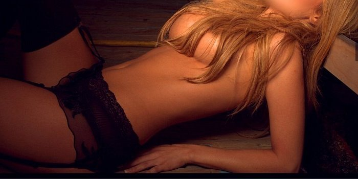nuru massage in Lebanon Tennessee